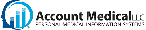 account medical records on demand